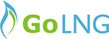http://www.golng.eu/new/images/logo.png